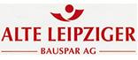 Alte Leipziger BAUSPAR AG-Logo