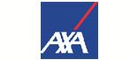 AXA-Logo