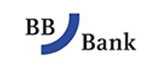 BB Bank-Logo
