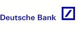 Deutsche Bank-Logo
