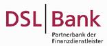 DSL Bank-Logo