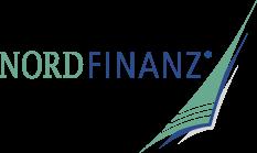 Nordfinanz Logo
