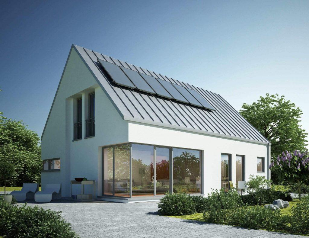 Baufinanzierung Nordfinanz Hannover
