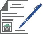 hannover_immobilienfinanzierung_nordfinanz